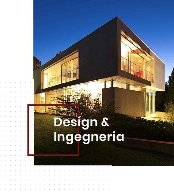 img_design_ingegneria
